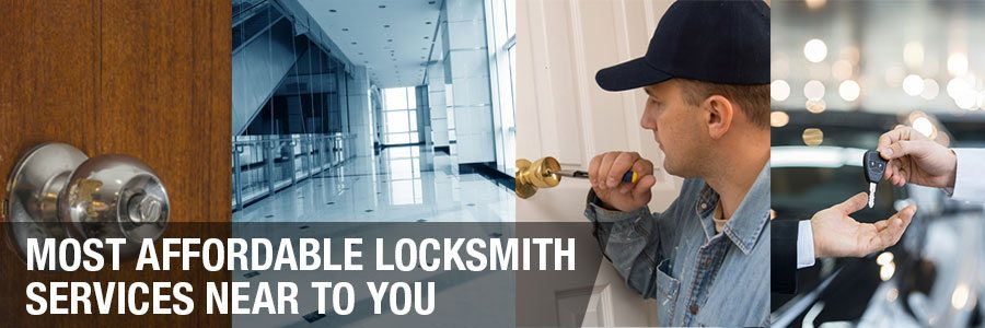 Town Center Locksmith Shop Pittsburgh, PA 412-595-9375
